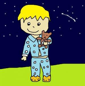 pijama6