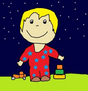 pijama8
