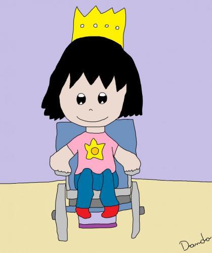 cadeirante2